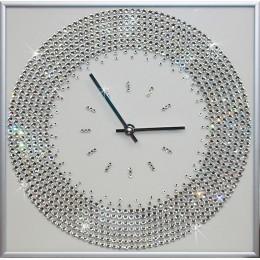 """Часы """"Ожерелье"""" (б)"""