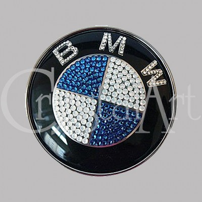 Знак BMW