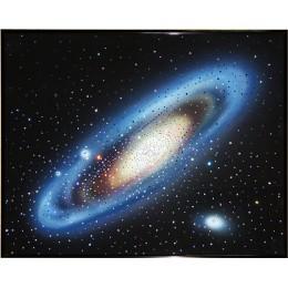Галактика на заказ
