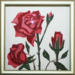 Роза (б)