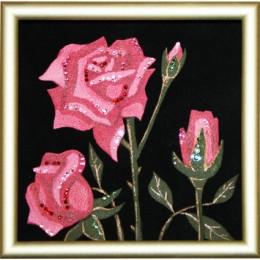 Роза (ч)