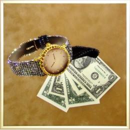 Время -деньги