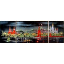 Москва (триптих)