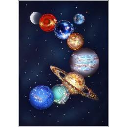 Парад планет