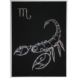 Скорпион-14