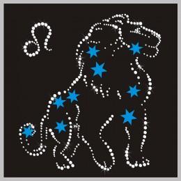 Звездный лев-2
