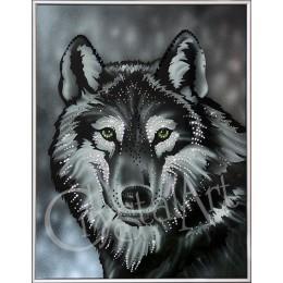 Волк (ч)
