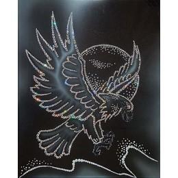 Белый орел