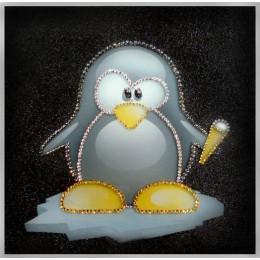 Пингвиненок Лоло