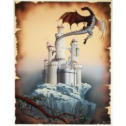 Век драконов