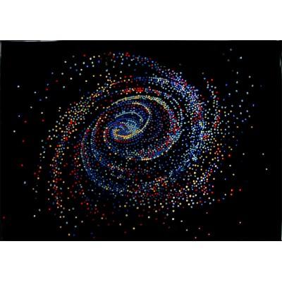 Галактика Большая
