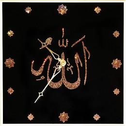"""Часы """"Аллах"""""""