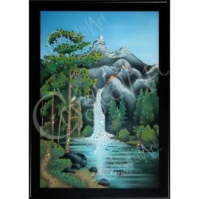 Водопад чудес 2
