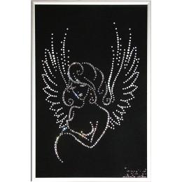 Рождение ангелочка